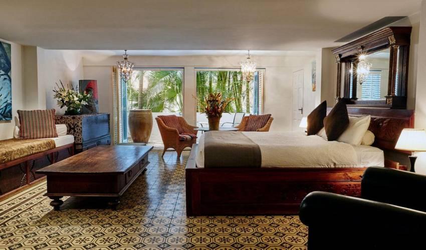 Villa 5628 in Australia Main Image