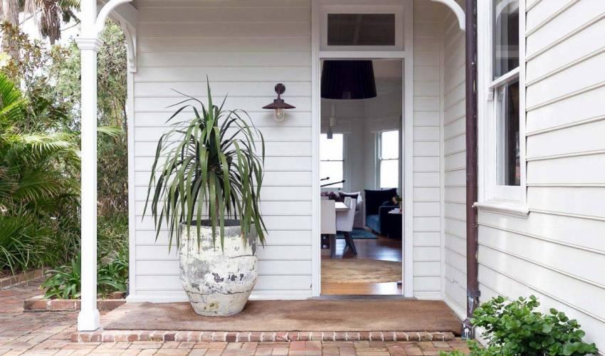 Villa 5629 in Australia Main Image