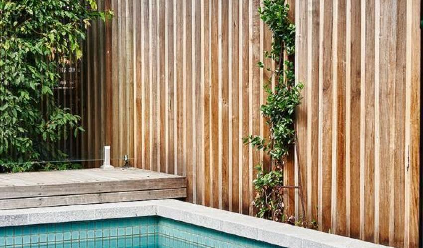 Villa 5630 in Australia Main Image
