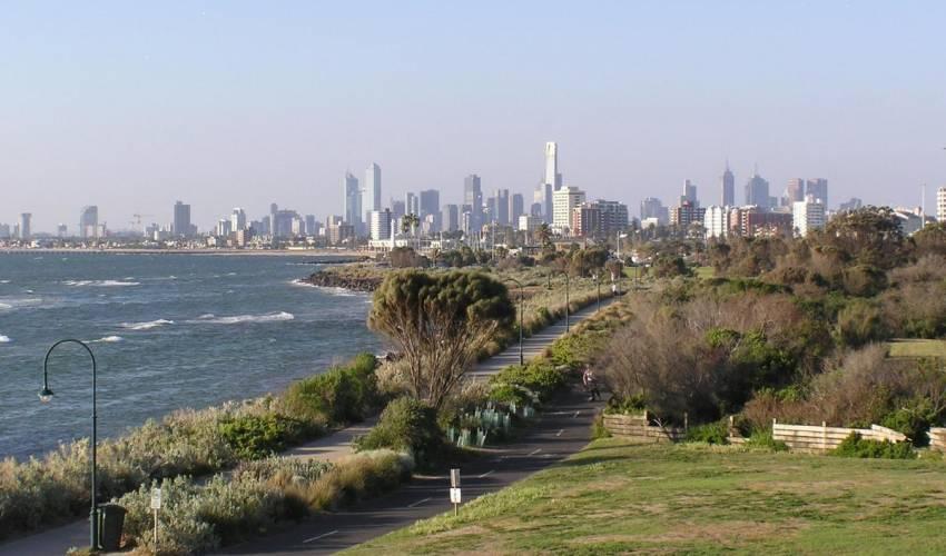 Villa 5631 in Australia Main Image