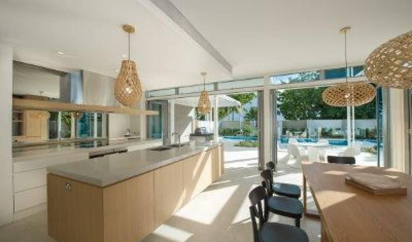 Villa 5633 in Australia Main Image