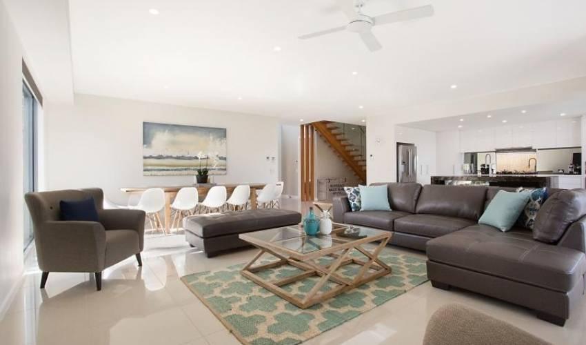 Villa 5634 in Australia Main Image