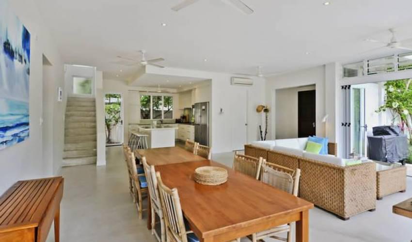Villa 5635 in Australia Main Image