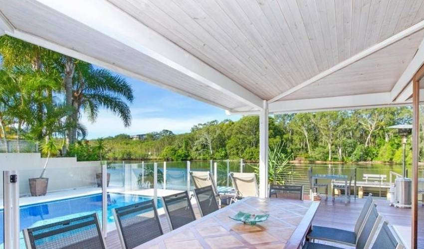 Villa 5645 in Australia Main Image