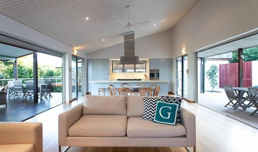Villa 5666 in Australia Main Image