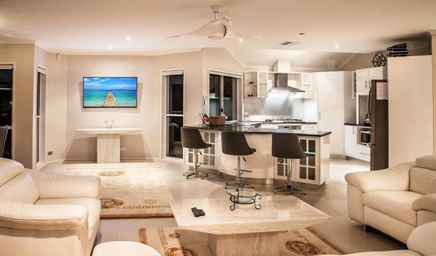 Villa 5637 in Australia Main Image