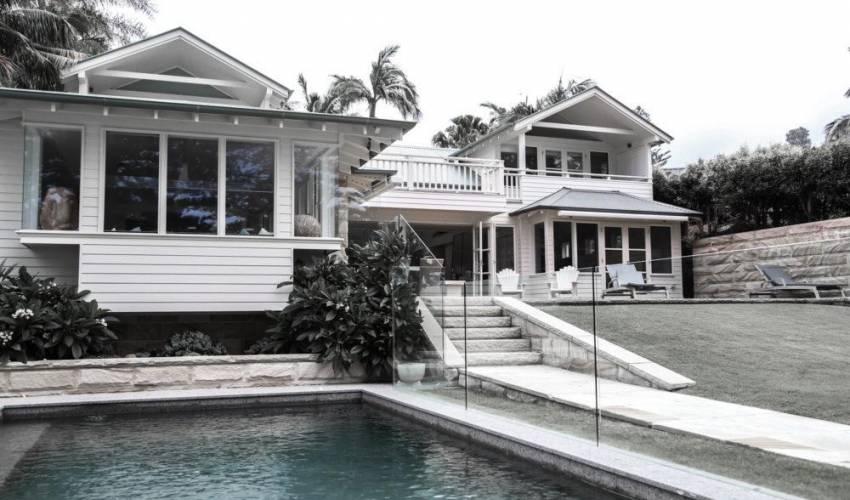 Villa 5639 in Australia Main Image