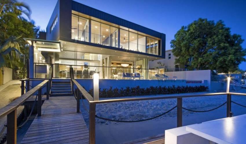 Villa 5640 in Australia Main Image