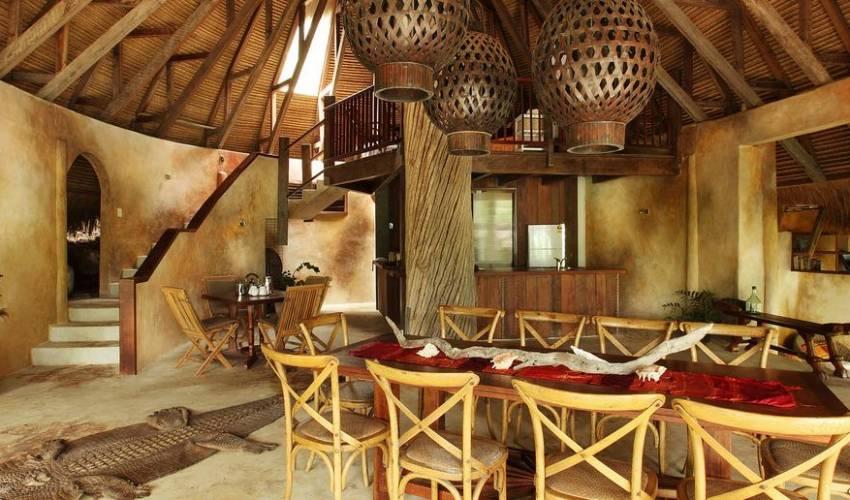 Villa 5641 in Australia Main Image
