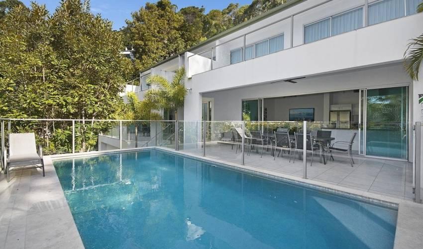 Villa 5644 in Australia Main Image