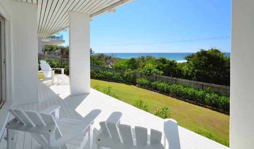 Villa 5647 in Australia Main Image