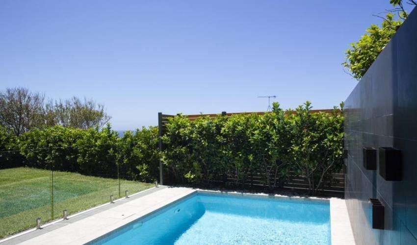 Villa 5648 in Australia Main Image