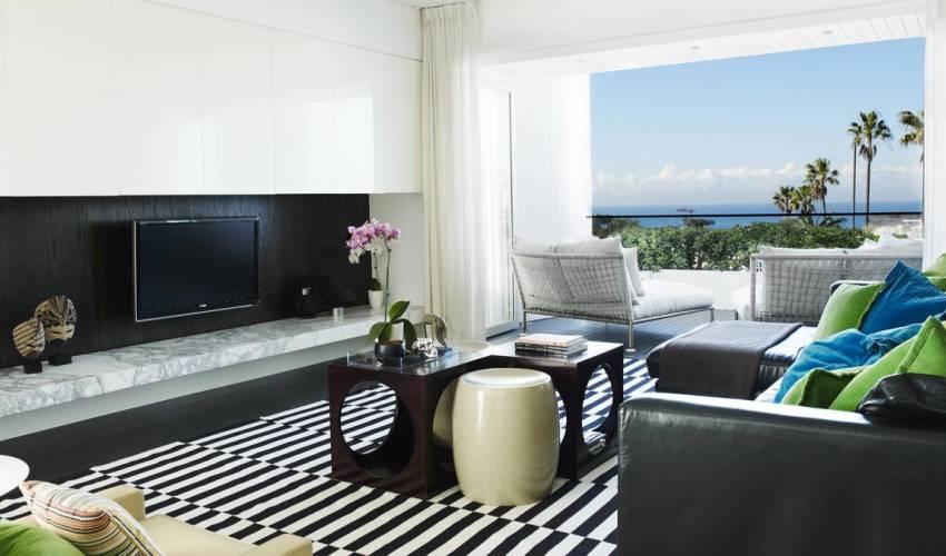 Villa 5649 in Australia Main Image