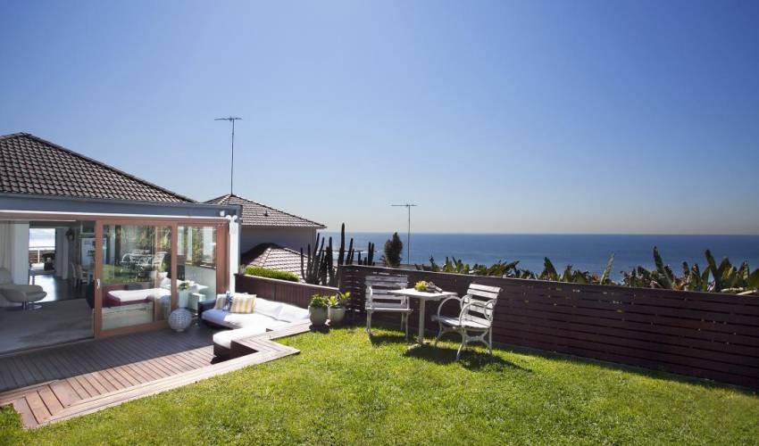 Villa 5651 in Australia Main Image