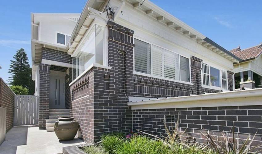 Villa 5652 in Australia Main Image