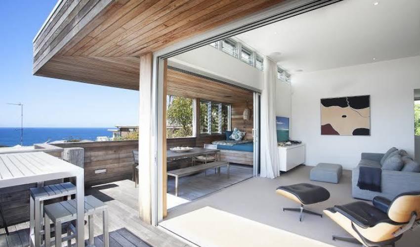 Villa 5653 in Australia Main Image