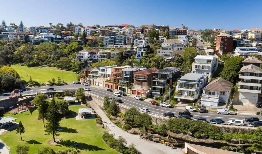 Villa 5654 in Australia Main Image