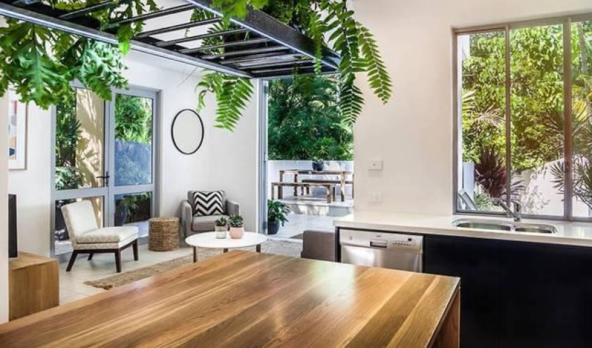 Villa 5657 in Australia Main Image