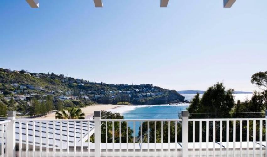 Villa 5659 in Australia Main Image