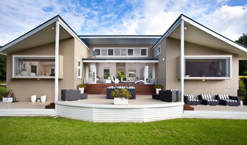 Villa 5660 in Australia Main Image