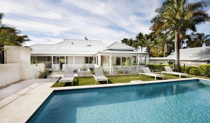 Villa 5661 in Australia Main Image