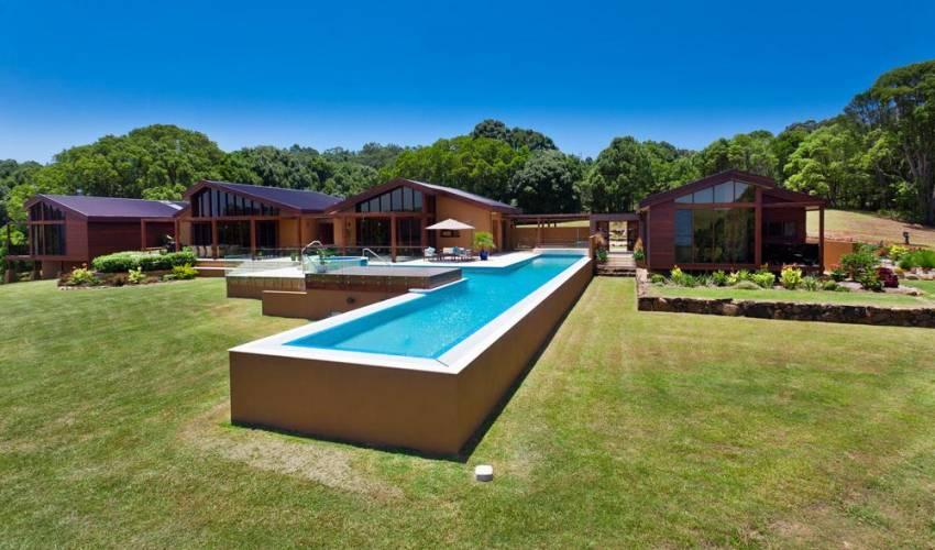Villa 5662 in Australia Main Image