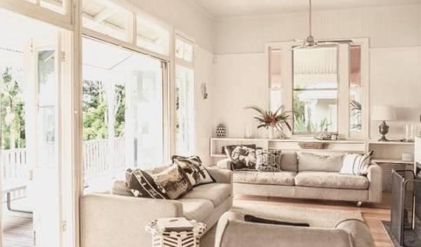 Villa 5663 in Australia Main Image