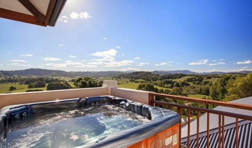 Villa 5664 in Australia Main Image