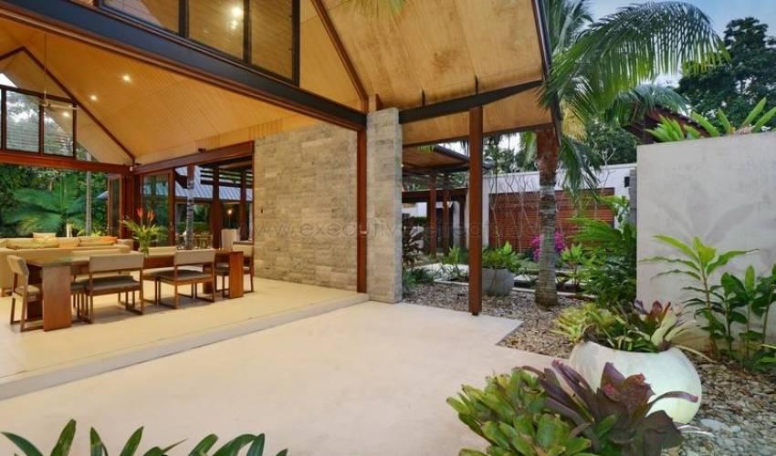 Villa 5667 in Australia Main Image