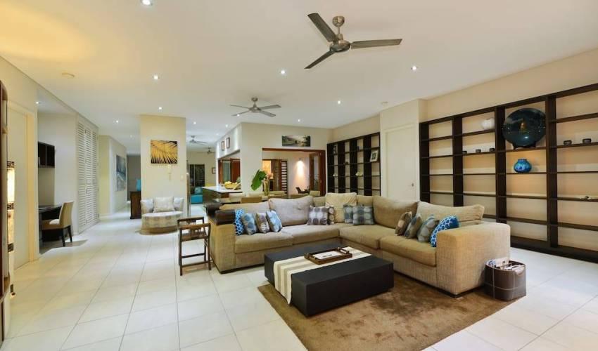 Villa 5668 in Australia Main Image