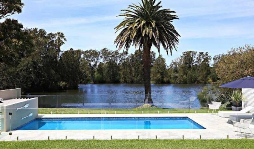 Villa 5665 in Australia Main Image