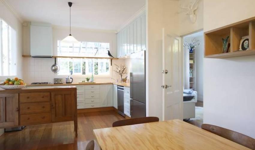 Villa 5670 in Australia Main Image