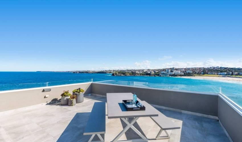 Villa 5671 in Australia Main Image