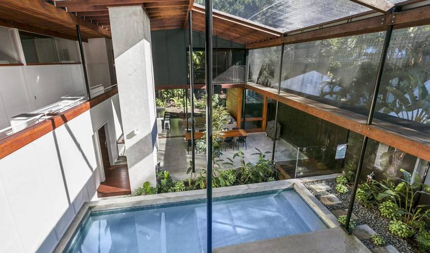 Villa 5672 in Australia Main Image