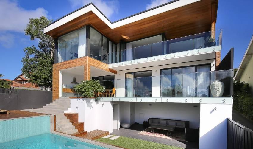 Villa 5675 in Australia Main Image
