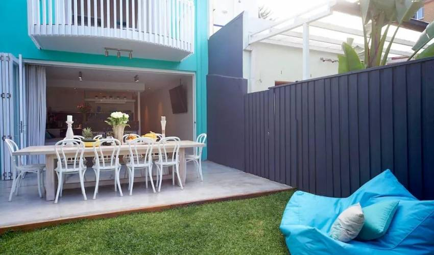 Villa 5676 in Australia Main Image