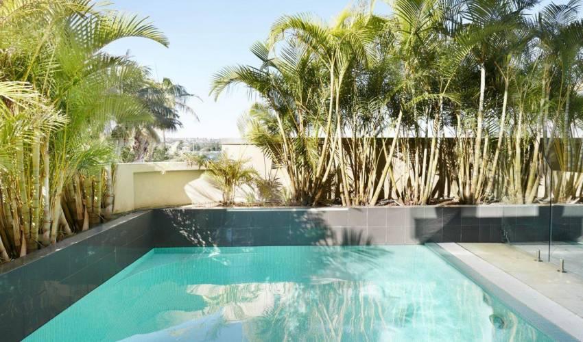 Villa 5677 in Australia Main Image