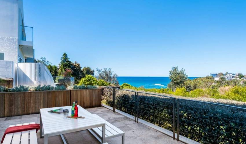 Villa 5678 in Australia Main Image