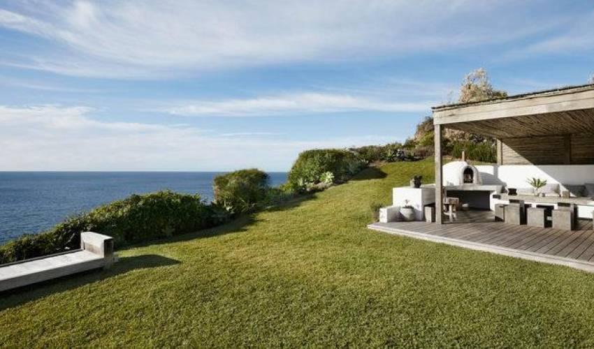 Villa 5679 in Australia Main Image