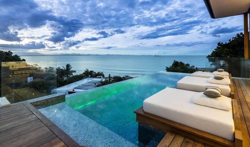 Villa 5680 in Australia Main Image