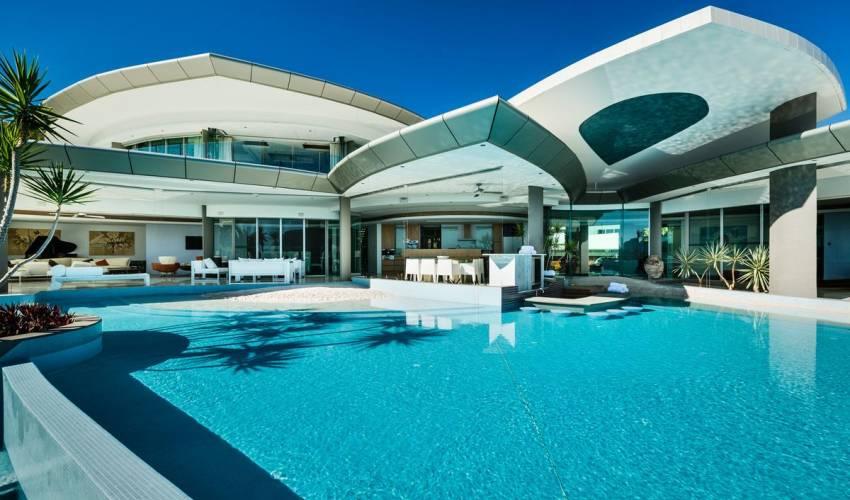 Villa 5681 in Australia Main Image