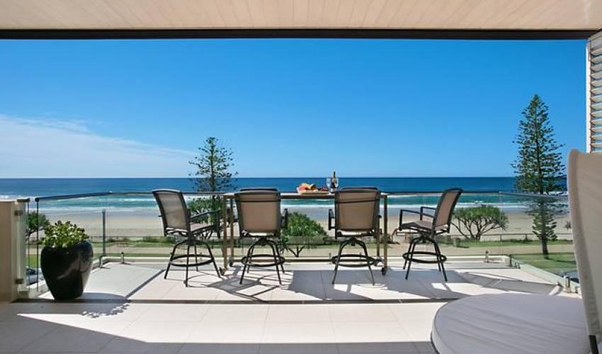 Villa 5682 in Australia Main Image