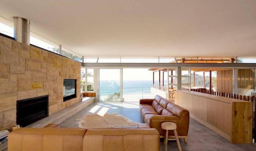 Villa 5685 in Australia Main Image