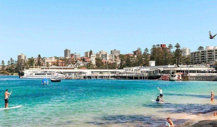 Villa 5686 in Australia Main Image