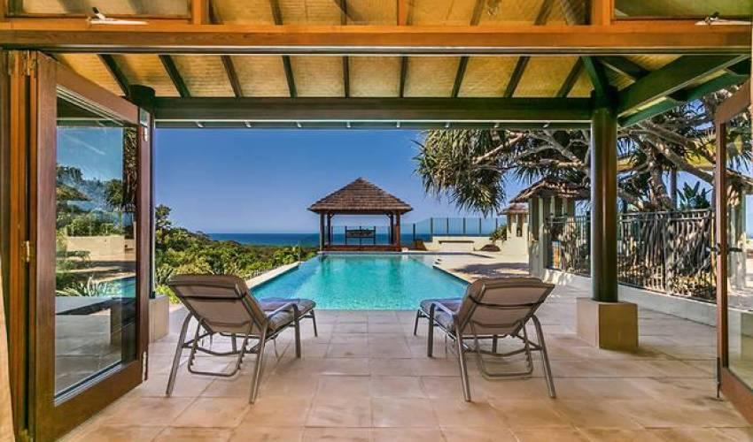 Villa 5687 in Australia Main Image