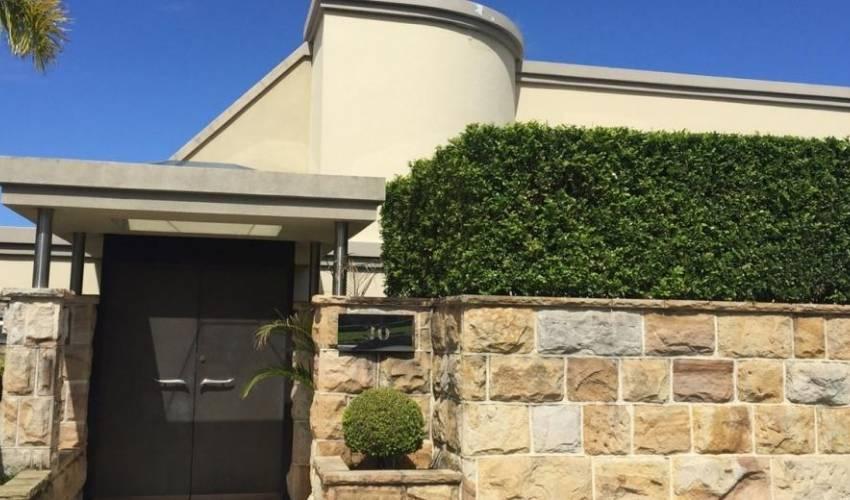 Villa 5688 in Australia Main Image