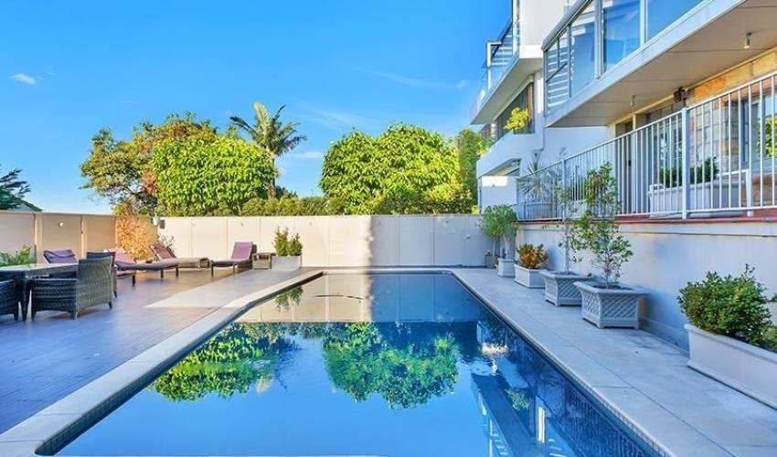 Villa 5689 in Australia Main Image