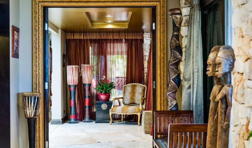 Villa 5691 in Australia Main Image
