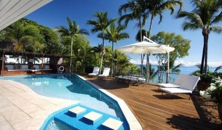 Villa 5694 in Australia Main Image