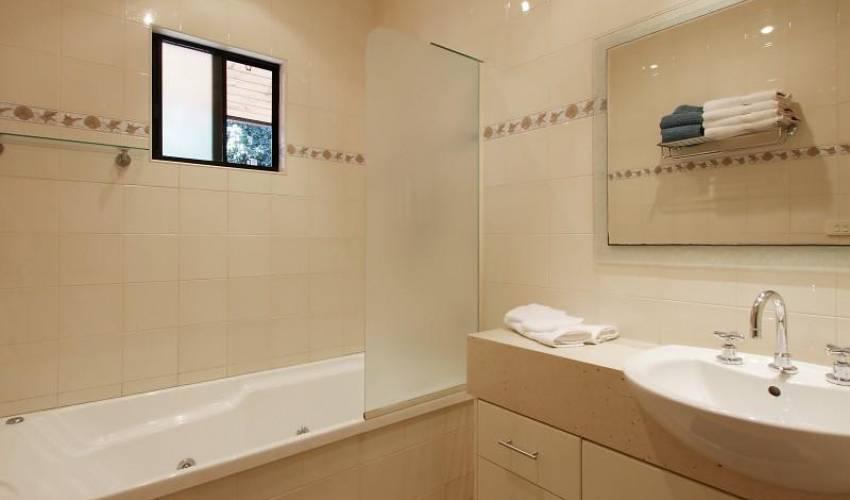 Villa 5695 in Australia Main Image
